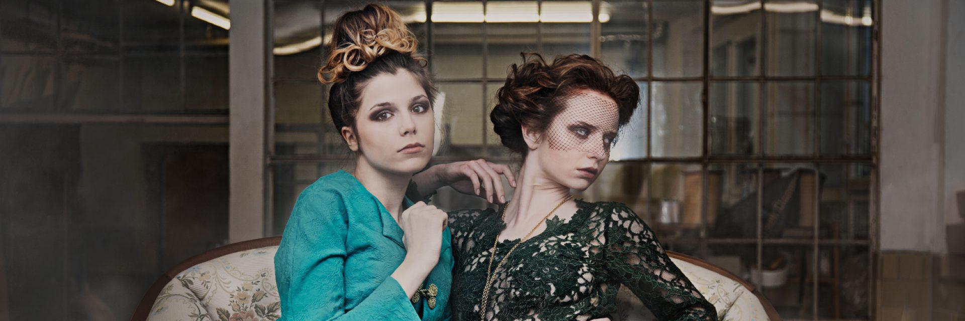Modewerkstatt Susanne Landis